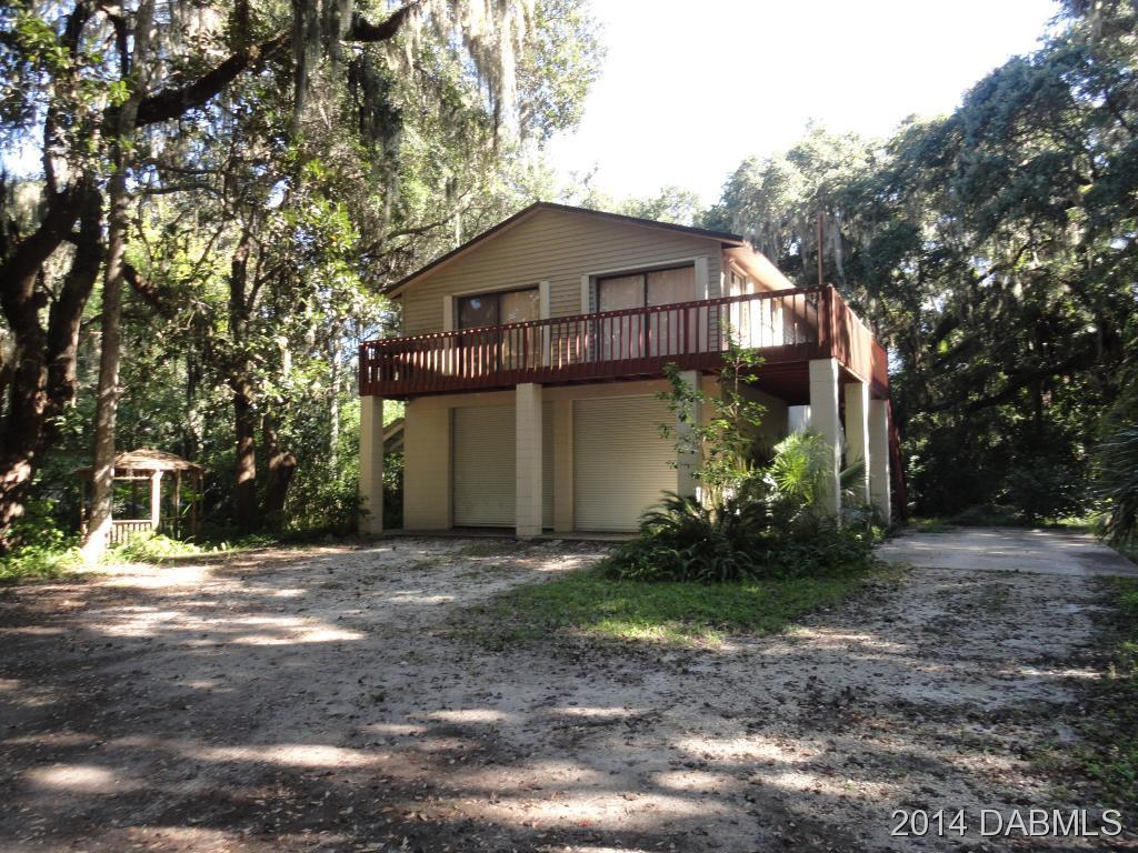 5 Wayne Avenue, one of homes for sale in Palm Coast