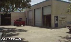 Real Estate for Sale, ListingId: 32031736, Pt Orange,FL32127