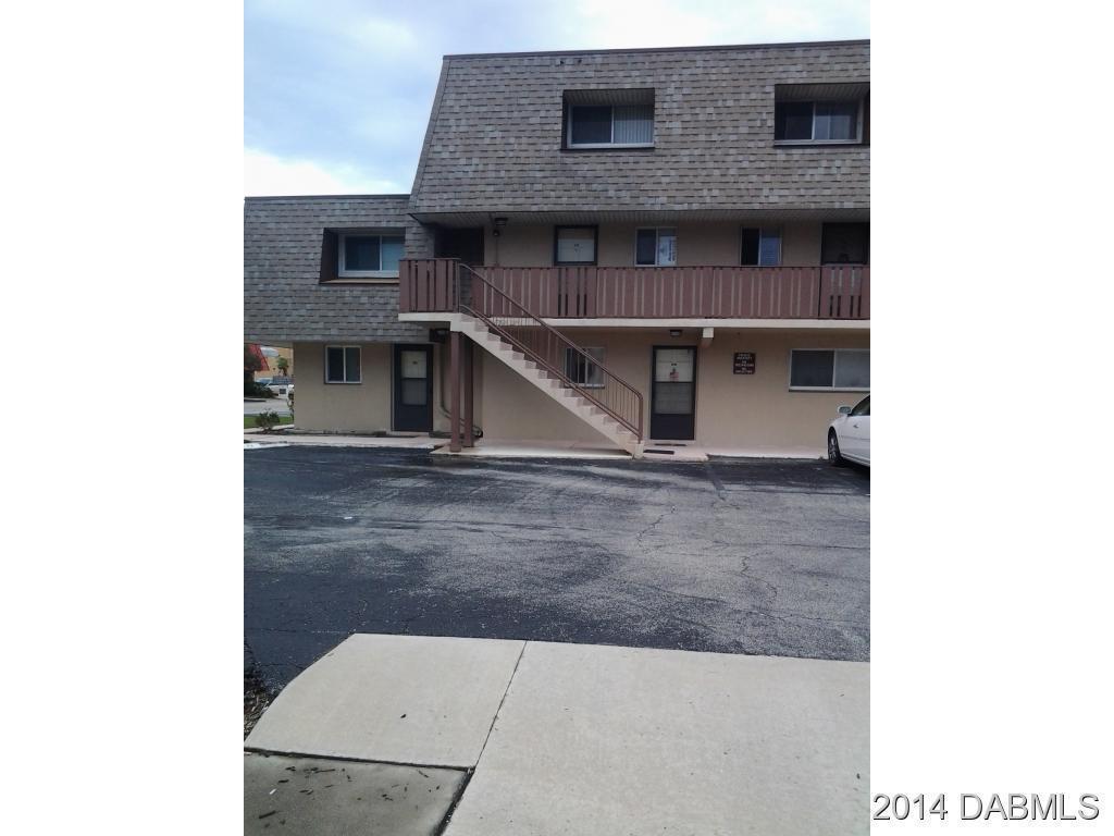 Single Family Home for Sale, ListingId:30807965, location: 55 Vining Ct Ormond Beach 32176