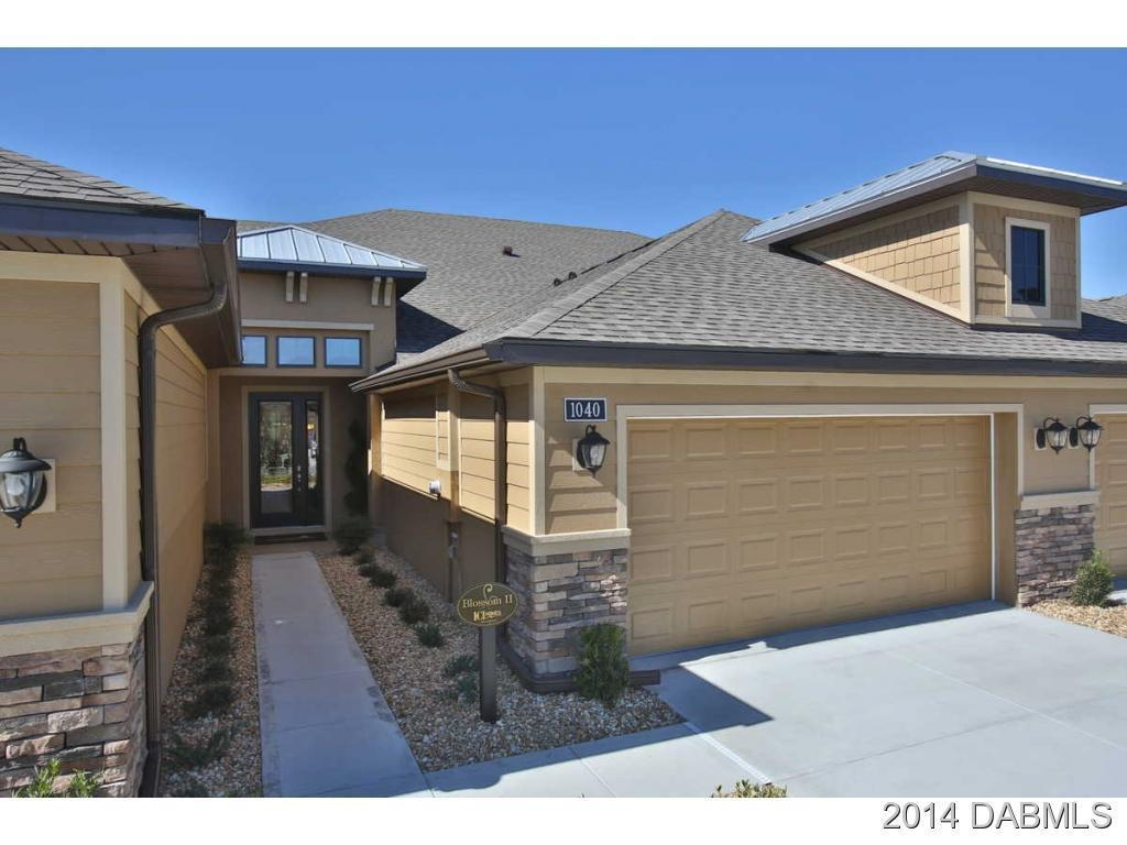 Real Estate for Sale, ListingId: 30810121, Ormond Beach,FL32174