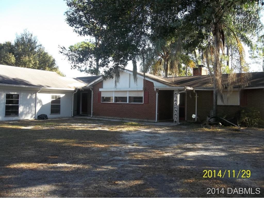 Real Estate for Sale, ListingId: 30813678, Lake Helen,FL32744