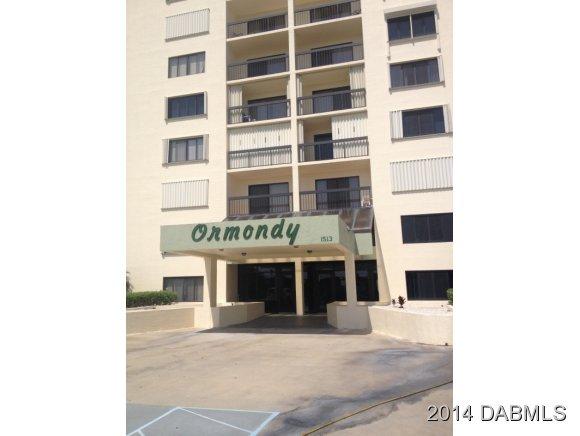 Real Estate for Sale, ListingId: 30822723, Ormond Beach,FL32176