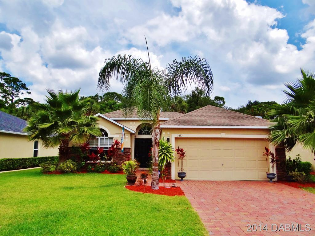 Real Estate for Sale, ListingId: 30836159, Pt Orange,FL32129