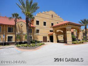 Single Family Home for Sale, ListingId:30836147, location: 1635 N Us Highway Ormond Beach 32174