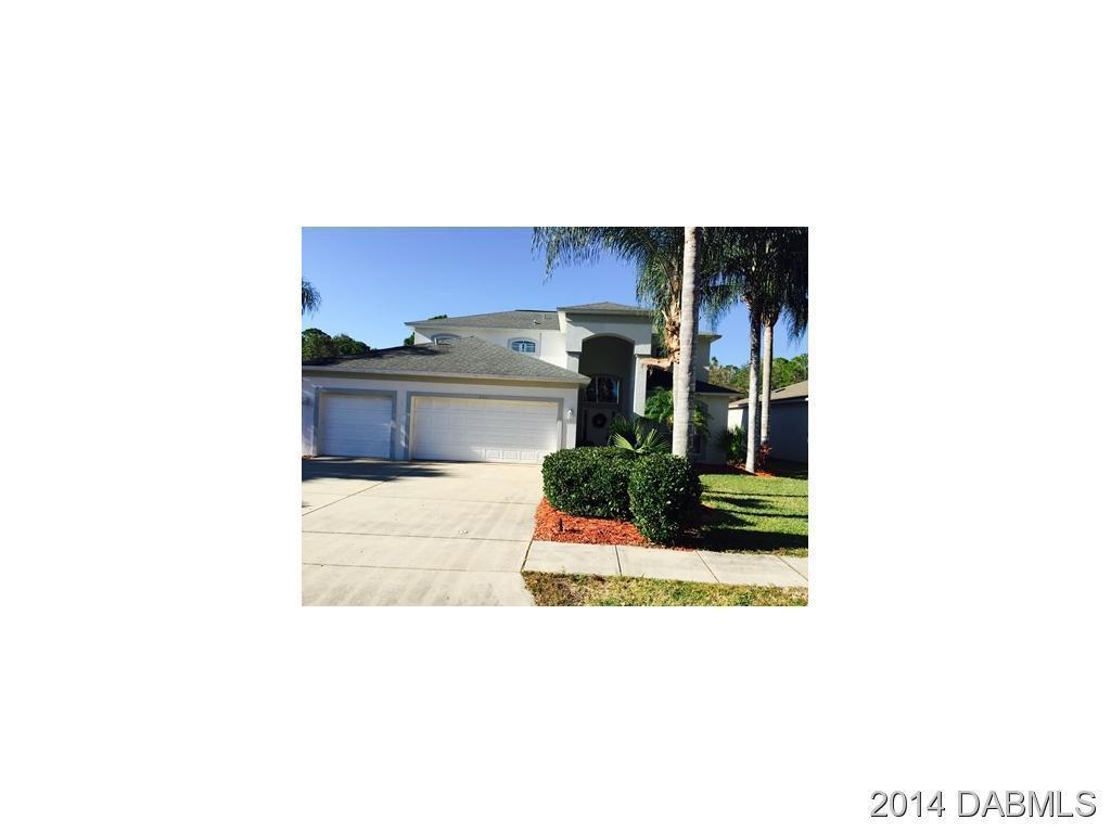 Real Estate for Sale, ListingId: 30846550, Pt Orange,FL32128