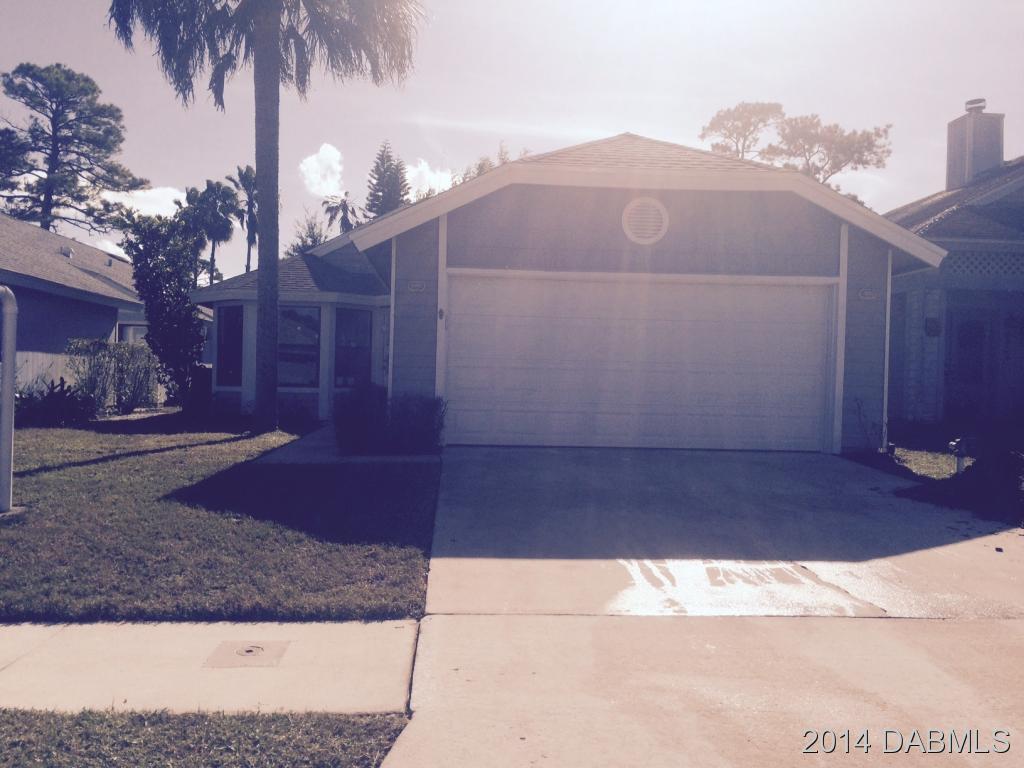 Real Estate for Sale, ListingId: 30846587, Pt Orange,FL32127