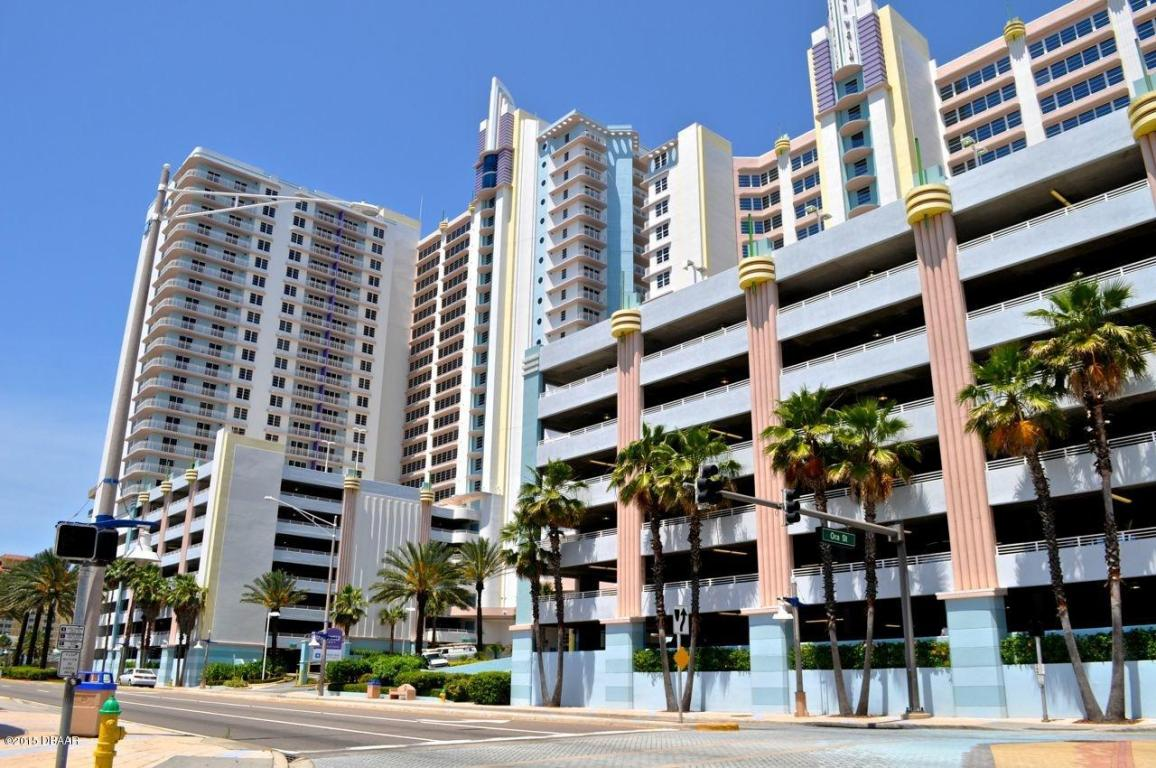 Real Estate for Sale, ListingId: 30846563, Daytona Beach,FL32118