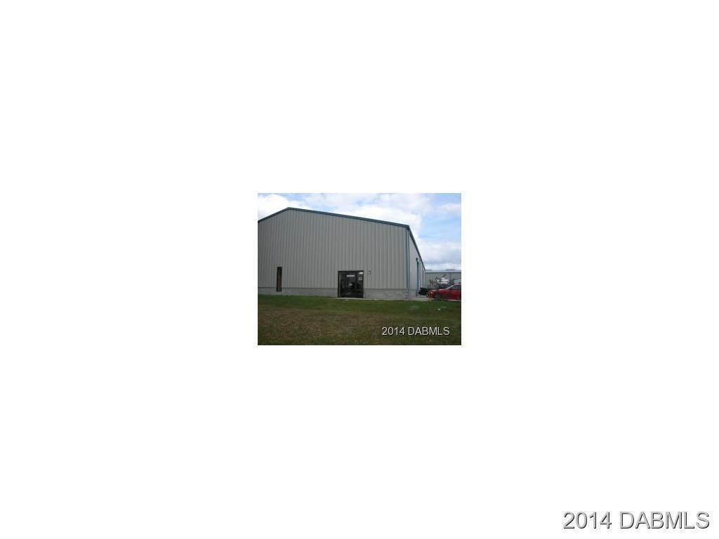 Real Estate for Sale, ListingId: 30861649, Deland,FL32724