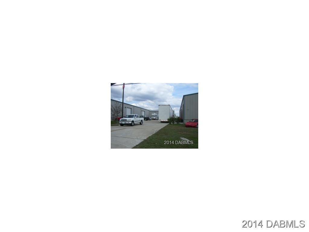 Real Estate for Sale, ListingId: 30861650, Deland,FL32724