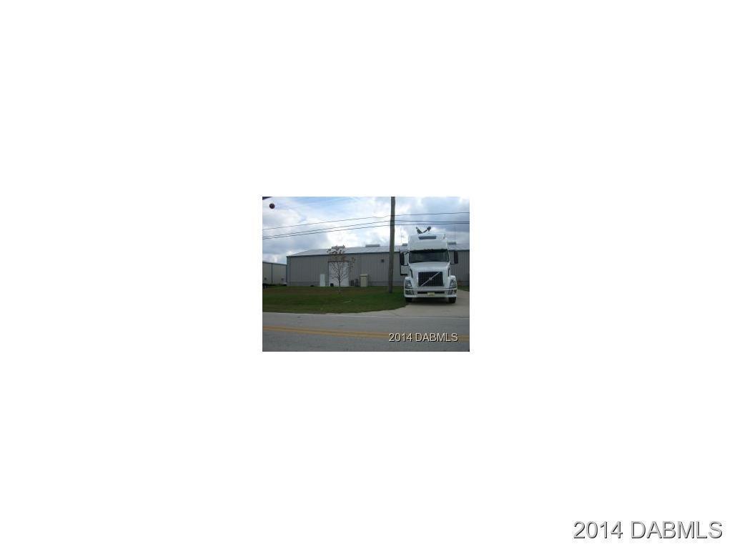 Real Estate for Sale, ListingId: 30861655, Deland,FL32724