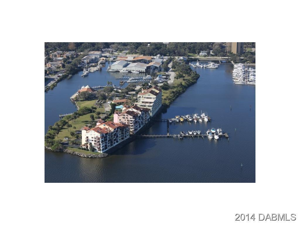 Real Estate for Sale, ListingId: 30861533, Daytona Beach,FL32114