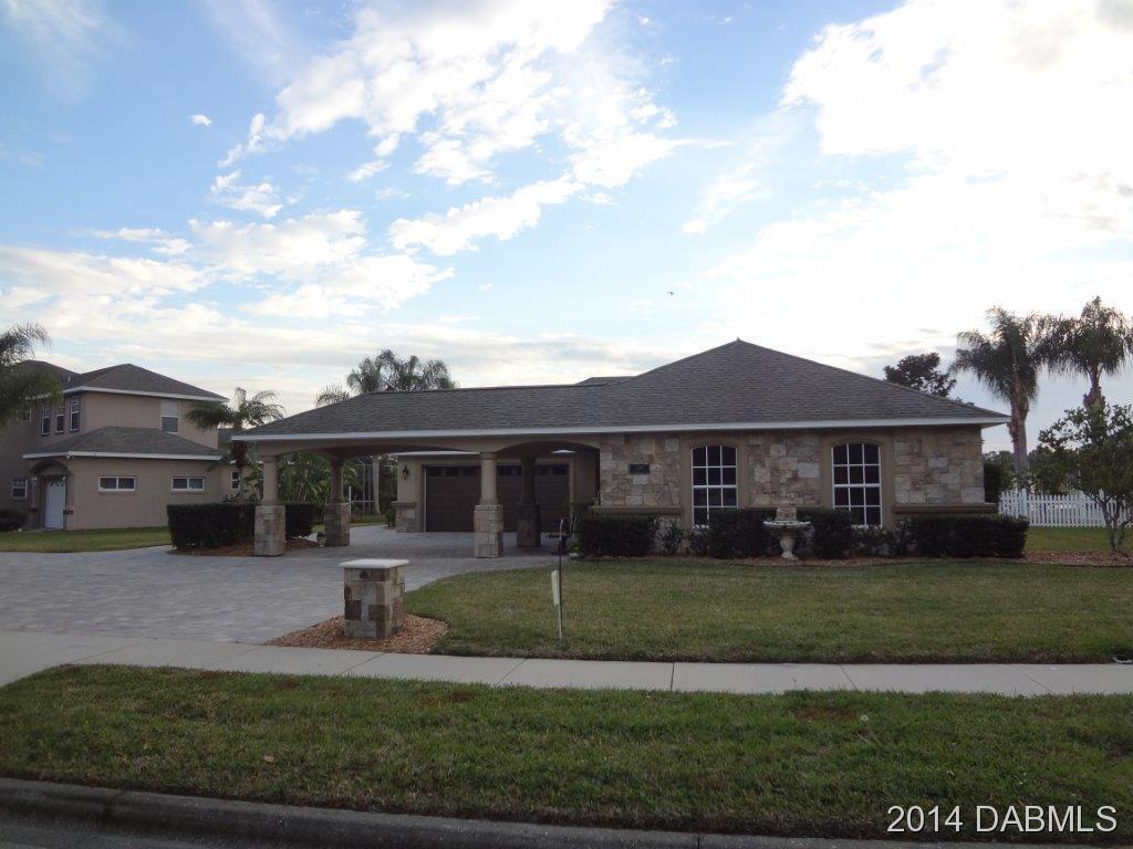 Real Estate for Sale, ListingId: 30871868, Pt Orange,FL32129
