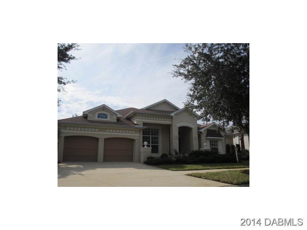Real Estate for Sale, ListingId: 30871863, Palm Coast,FL32137