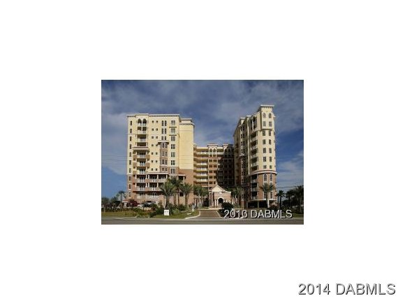 Rental Homes for Rent, ListingId:30871852, location: 2515 Atlantic Ave S Daytona Beach Shores 32118