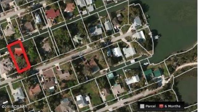 Real Estate for Sale, ListingId: 30871874, Edgewater,FL32141