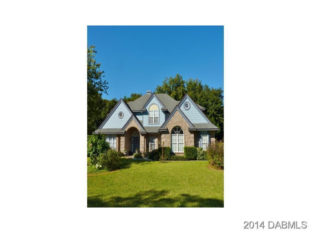 Real Estate for Sale, ListingId: 30884163, Ormond Beach,FL32174
