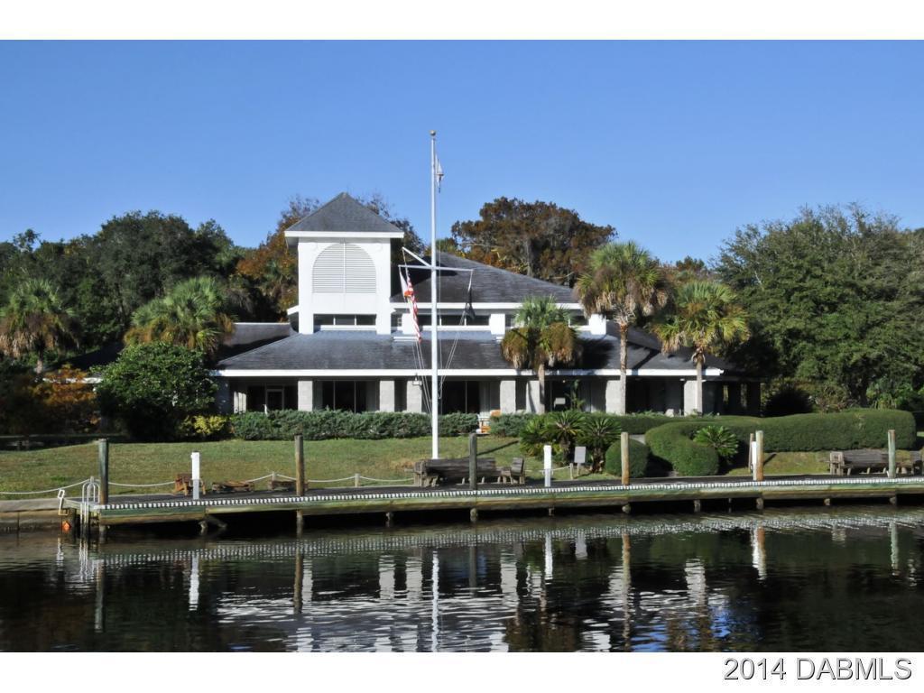 1 Yacht Club Dr, Palm Coast, FL 32137
