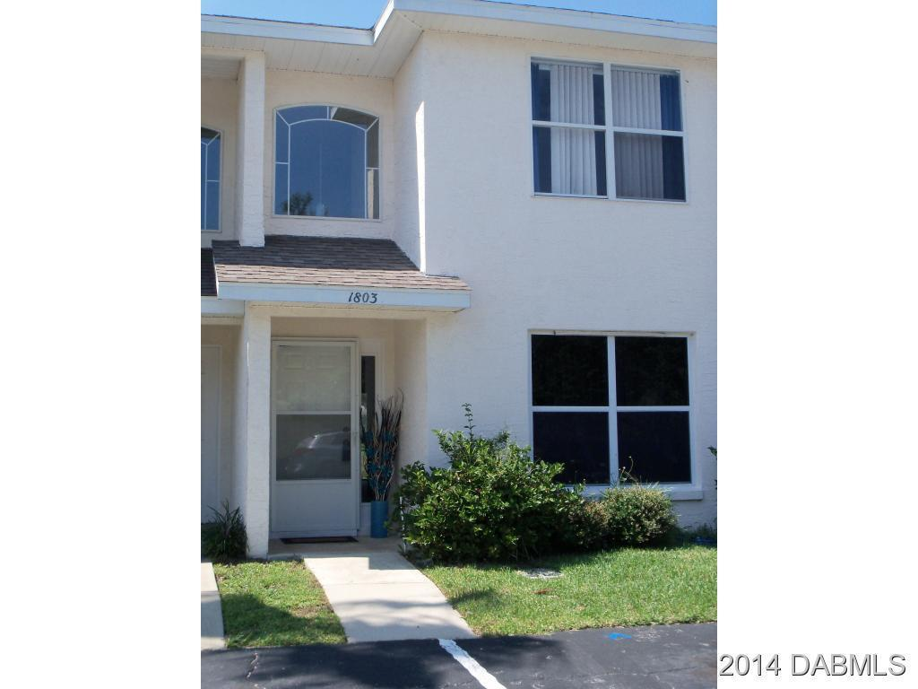 Real Estate for Sale, ListingId: 30884148, Pt Orange,FL32129