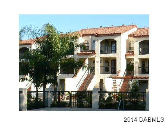 Real Estate for Sale, ListingId: 30888050, New Smyrna Beach,FL32169