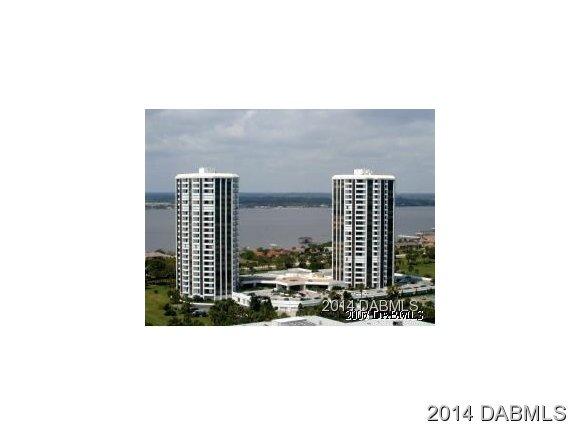 Real Estate for Sale, ListingId: 30904249, Daytona Beach Shores,FL32118