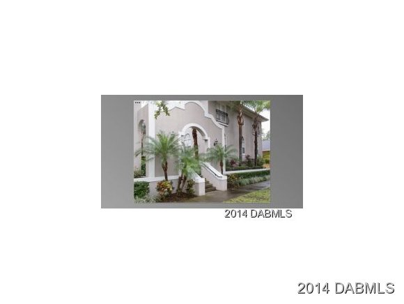 403 Ruth Ln N # R2, Orlando, FL 32801