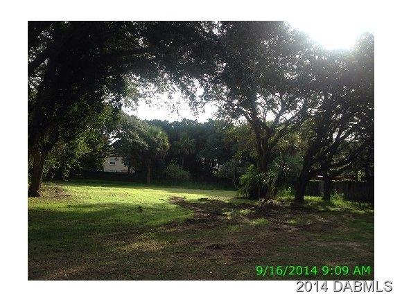 1427 S Flagler Ave, Flagler Beach, FL 32136