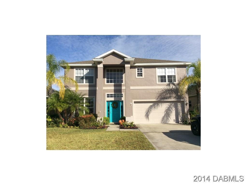 Real Estate for Sale, ListingId: 30904220, Pt Orange, FL  32128