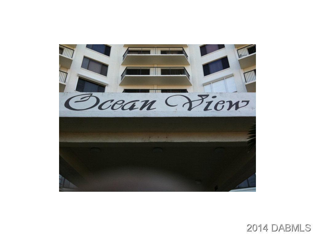 3600 Oceanshore Blvd S # 118, Flagler Beach, FL 32136