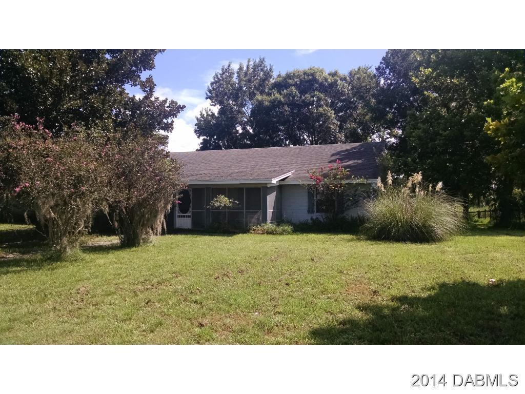 Real Estate for Sale, ListingId: 30917201, Lake Helen,FL32744