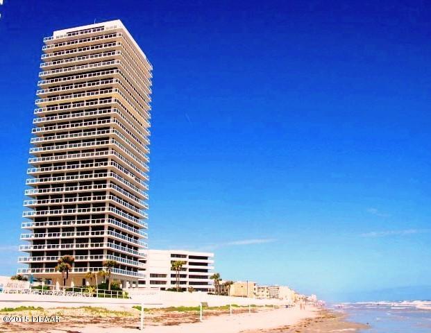 Real Estate for Sale, ListingId: 30917250, Daytona Beach,FL32118