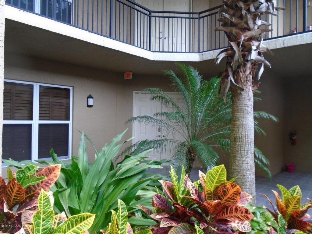 Real Estate for Sale, ListingId: 30917254, Daytona Beach Shores,FL32118
