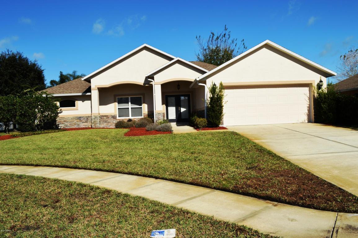 Real Estate for Sale, ListingId: 30934870, Ormond Beach,FL32174