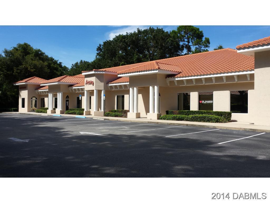 Real Estate for Sale, ListingId: 30934865, Pt Orange,FL32127