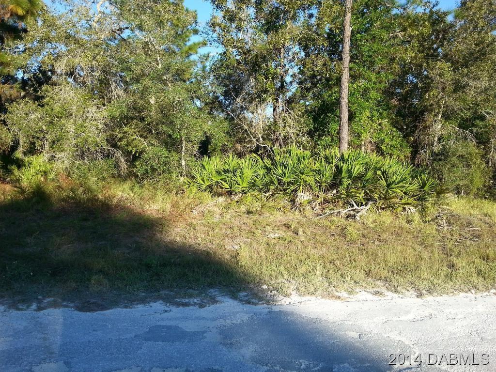 8108 Indian Trail Rd, Weeki Wachee, FL 34613