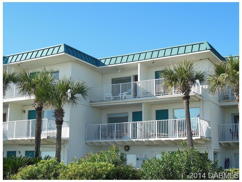 Real Estate for Sale, ListingId: 30947545, Daytona Beach,FL32118