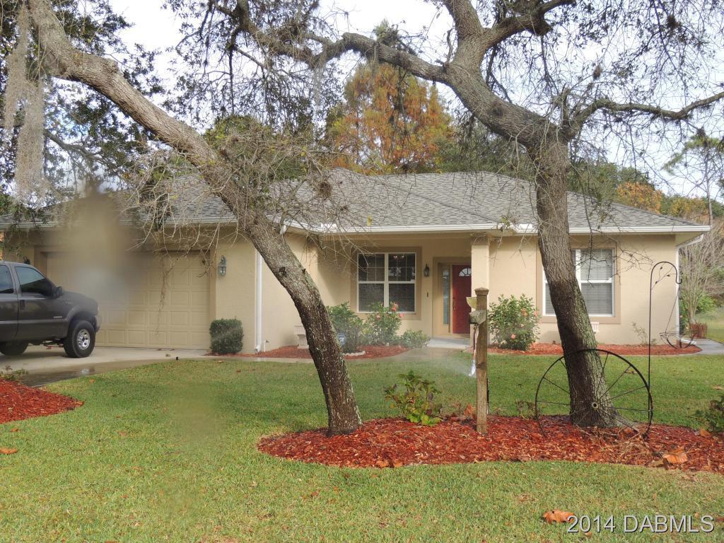 Real Estate for Sale, ListingId: 30947554, Pt Orange,FL32129