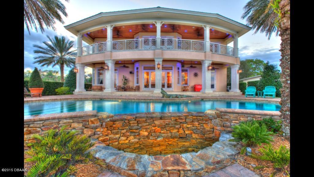Real Estate for Sale, ListingId: 30958095, Astor,FL32102