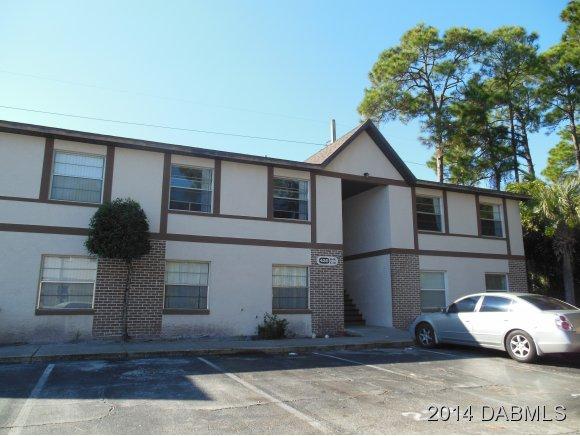 Real Estate for Sale, ListingId: 30958049, South Daytona,FL32119