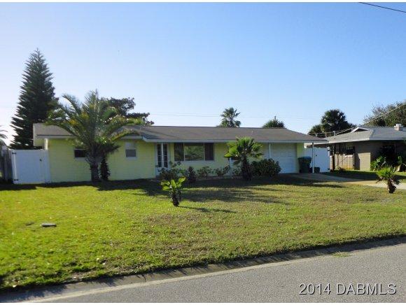 Real Estate for Sale, ListingId: 30958094, Daytona Beach Shores,FL32118