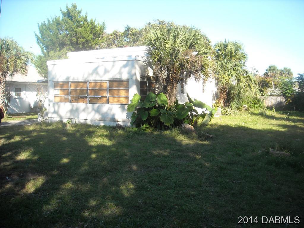 Real Estate for Sale, ListingId: 30967372, Pt Orange,FL32127