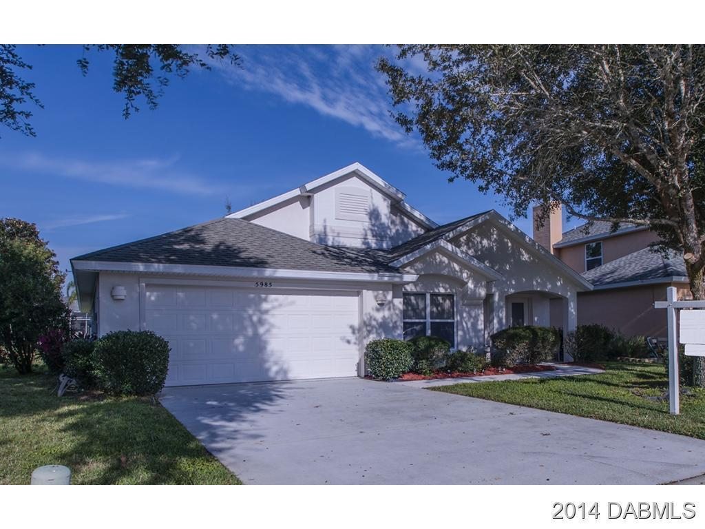 Real Estate for Sale, ListingId: 30967428, Pt Orange,FL32128