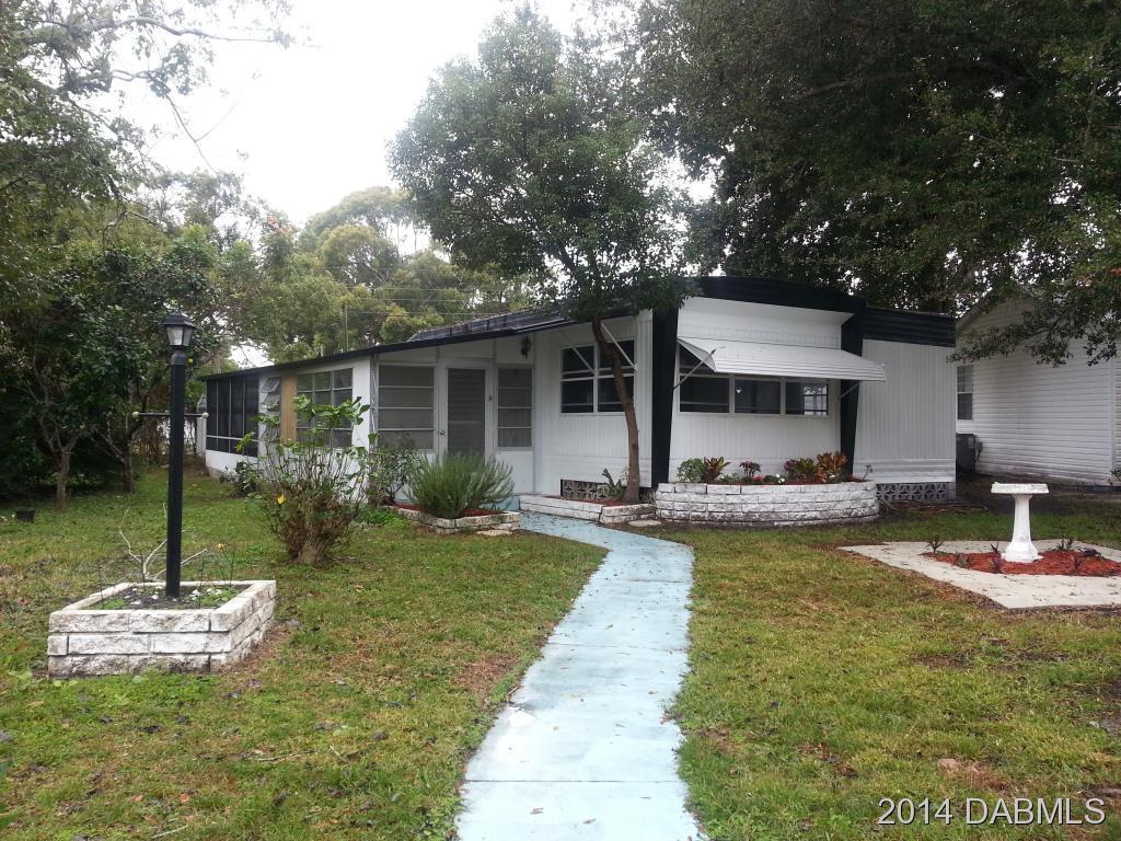 Real Estate for Sale, ListingId: 30967405, Pt Orange,FL32127