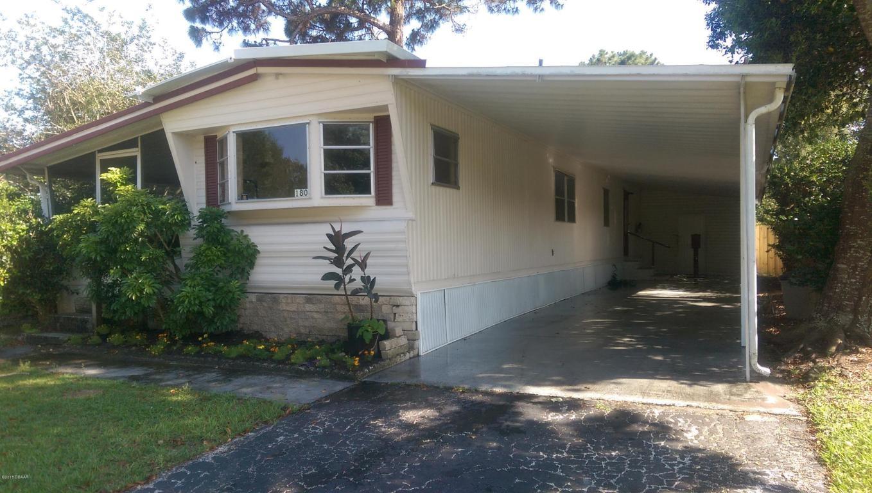 Real Estate for Sale, ListingId: 30971283, Pt Orange,FL32129
