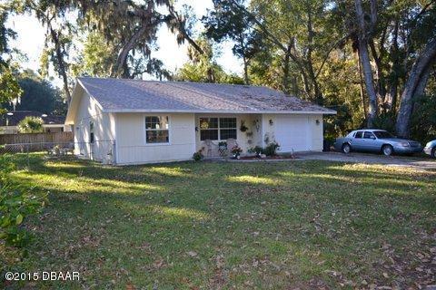 Real Estate for Sale, ListingId: 30986436, Pt Orange,FL32129