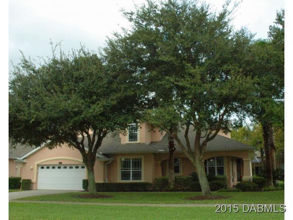 Real Estate for Sale, ListingId: 31005307, Daytona Beach,FL32114
