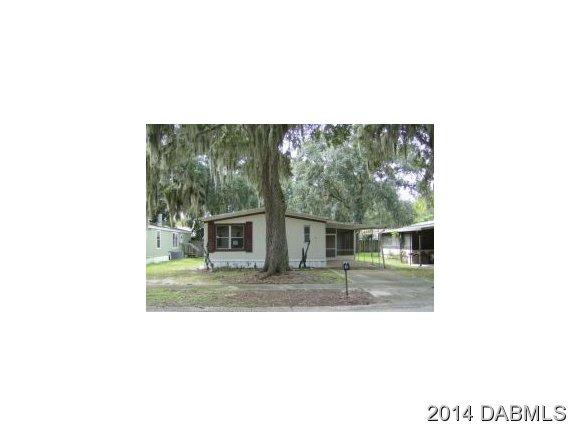 Real Estate for Sale, ListingId: 31005306, Pt Orange,FL32129