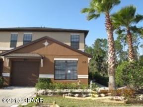 133 Tarracina Way, one of homes for sale in Daytona Beach