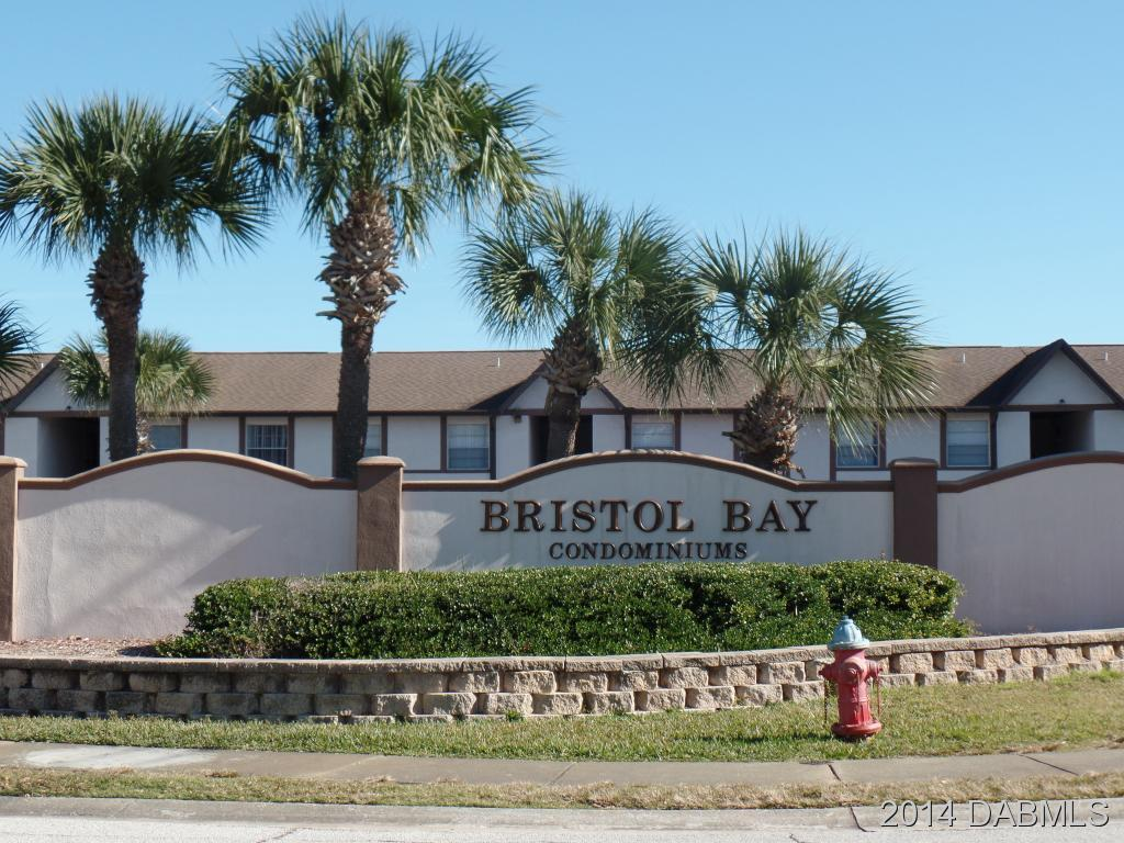 Real Estate for Sale, ListingId: 31005294, South Daytona,FL32119