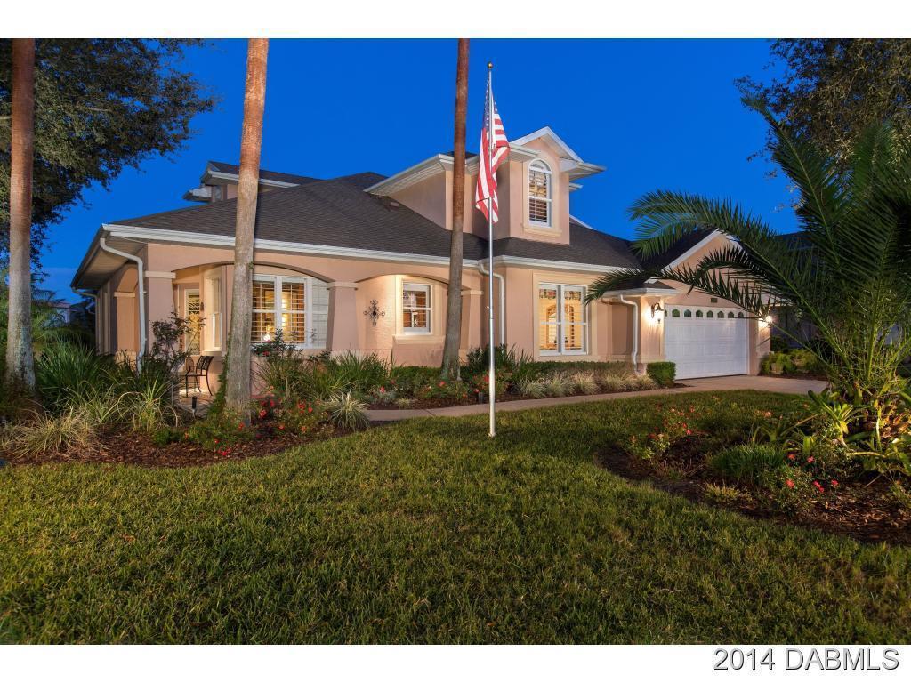 Real Estate for Sale, ListingId: 31016317, Pt Orange,FL32128