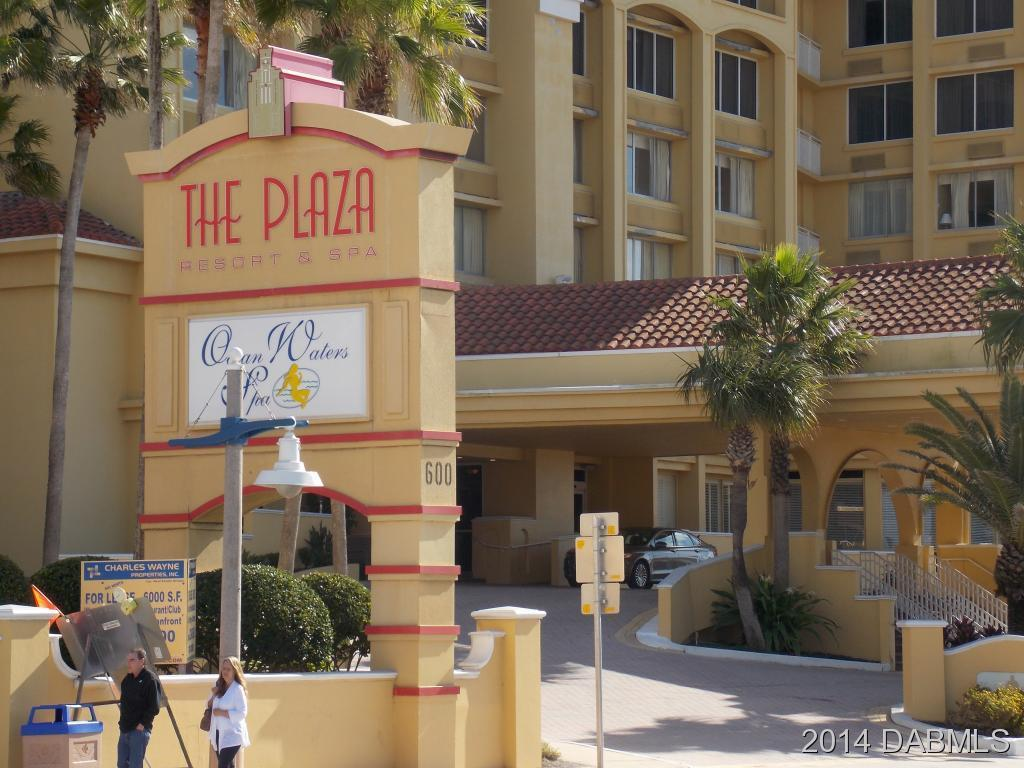 Real Estate for Sale, ListingId: 31016365, Daytona Beach,FL32118